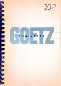 20-P-Manual-cover_thumb
