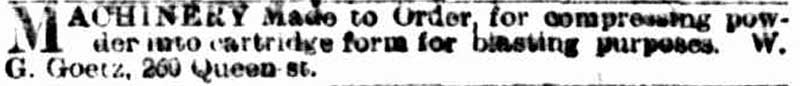 260-QueenSt-Age-Sat-11-Jan-1890-p16