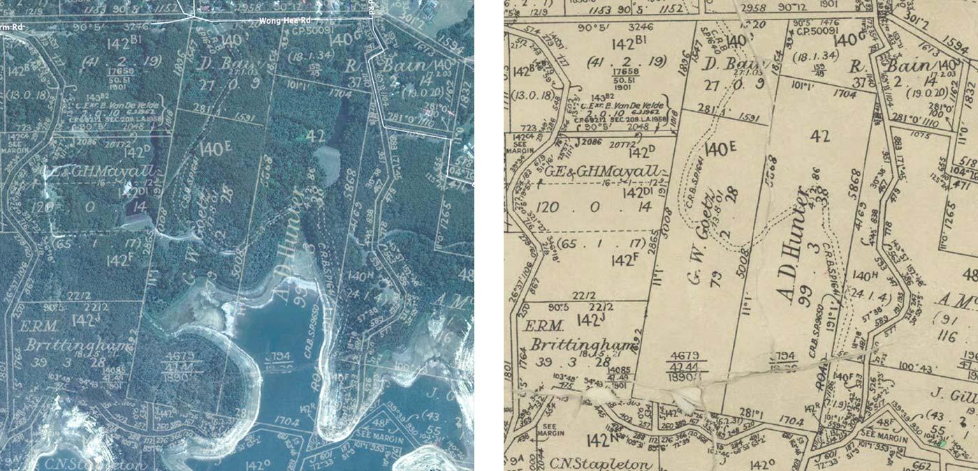 Goetz-aerial-map-overlay