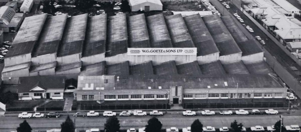 Hall-St-aerial-photo-c1963
