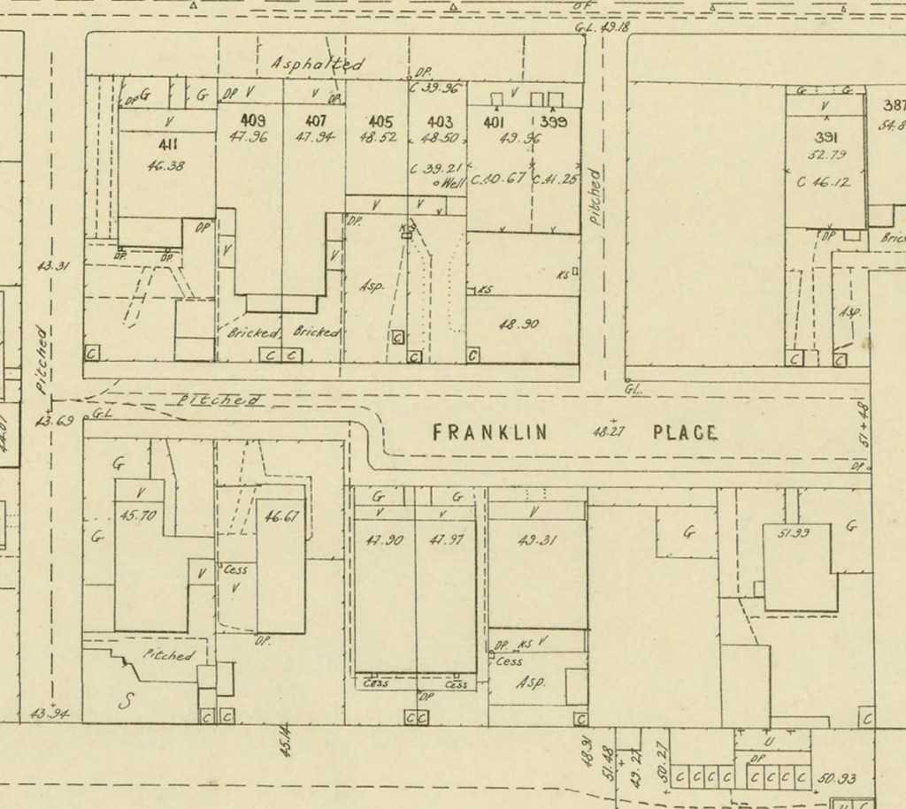 MMBW-Map-724-1895-Franklin-Place-West-Melbourne