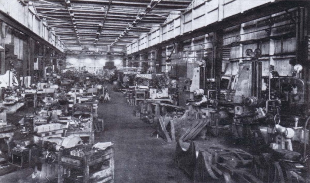 Main-machine-shop-bay