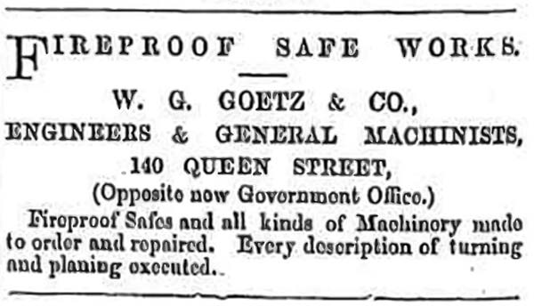 WG-Goetz-ad.-The-Jewish-Herald,-5-Nov-1880-p10
