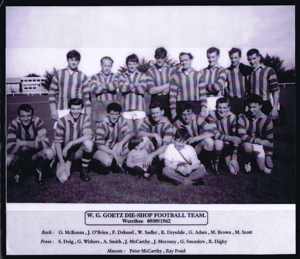 Goetz-Die-Shop-Football-0909-1962