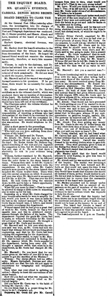 Postal-Enquiry-The-Age-9-Sep-1896-p5