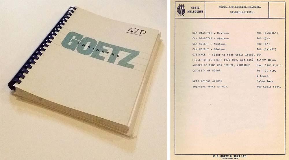 47p-Manual-Closer-Specs